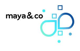 Maya & Co