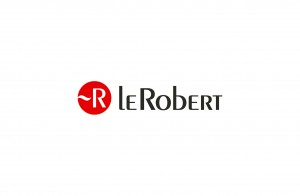 Dictionnaires le Robert