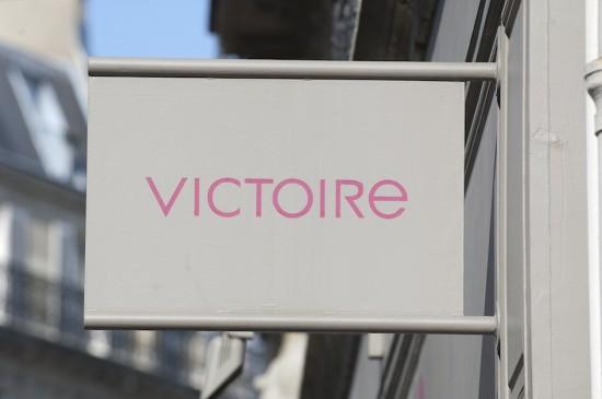 Mon Victoire (.fr)