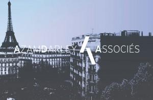 Azam Darley & Associés
