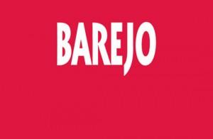 Barejo