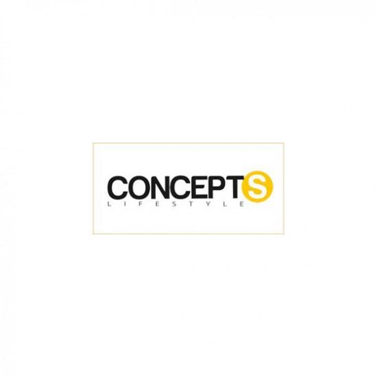 ConceptS Lifestyle