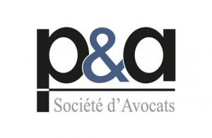 Petrel & Associés