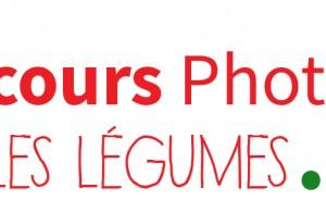 """Concours photo """"vive les légumes"""""""