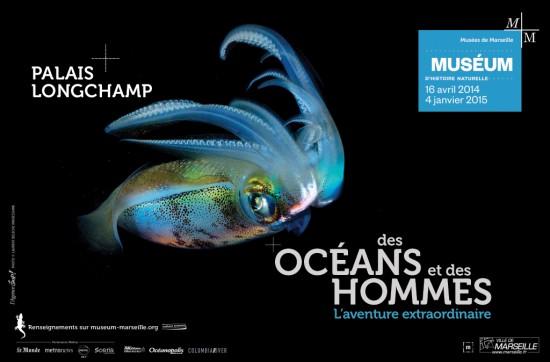 des Océans et des Hommes